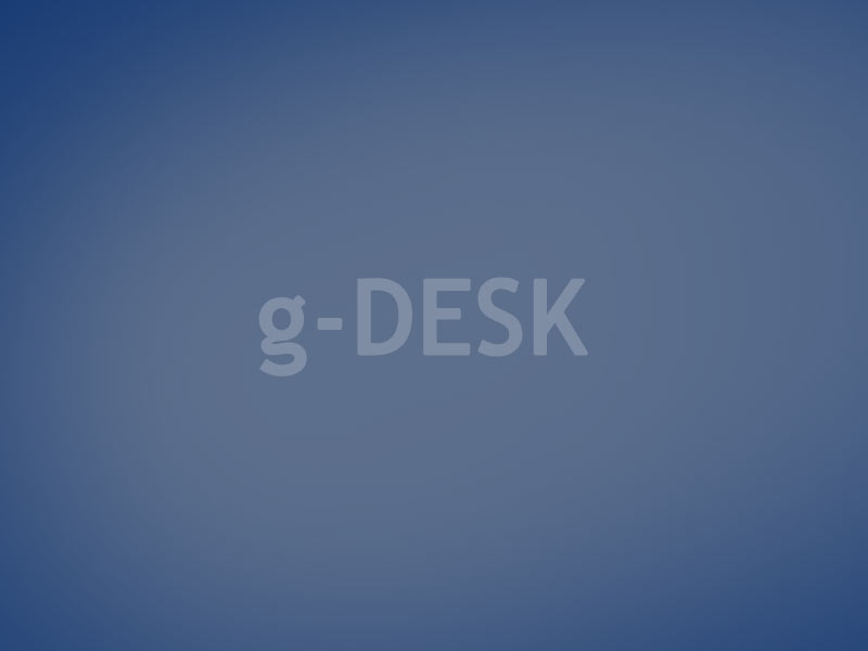 g-Desk Gymnesium Software For Membership Management, Progress Analysis And Fee Collection